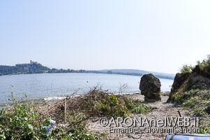 SpiaggiaRocchette_EGS2015_25895_s
