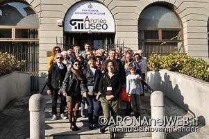VisiteGuidate_SguardisuArona_AronaArcheologica_20171014_EGS2017_32986_s