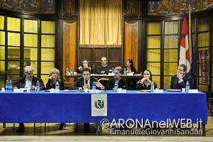 ConsiglioComunale_20161130_Giunta_EGS2016_37318_s
