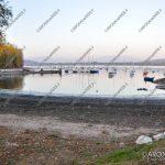 EGS2017_36123 | Corso Europa - 03.11.2017 Siccità Lago Maggiore 192.82m