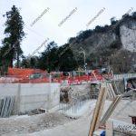EGS2017_36452 | 04.11.2017 Via Poli - piazza Gorizia, realizzazione rotatoria
