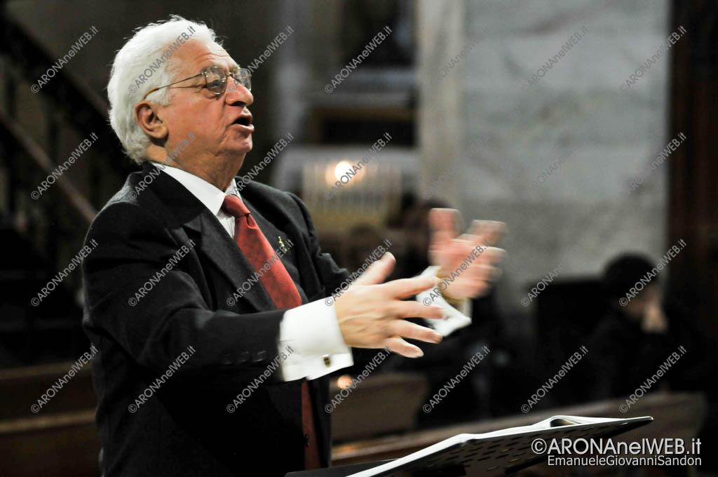 EGS2017_36534 | il maestro Giuseppe Agostini