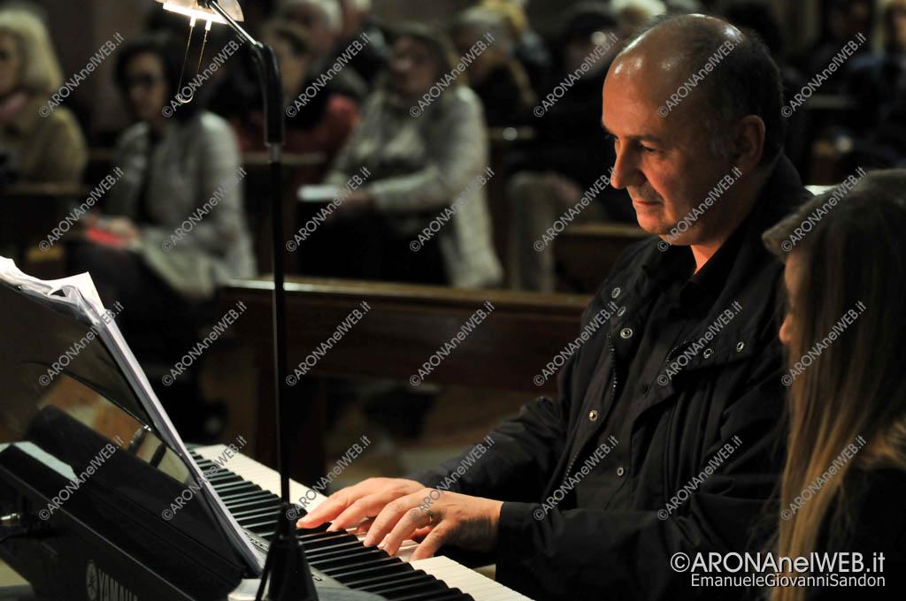 EGS2017_36552 | il maestro Marino Mora