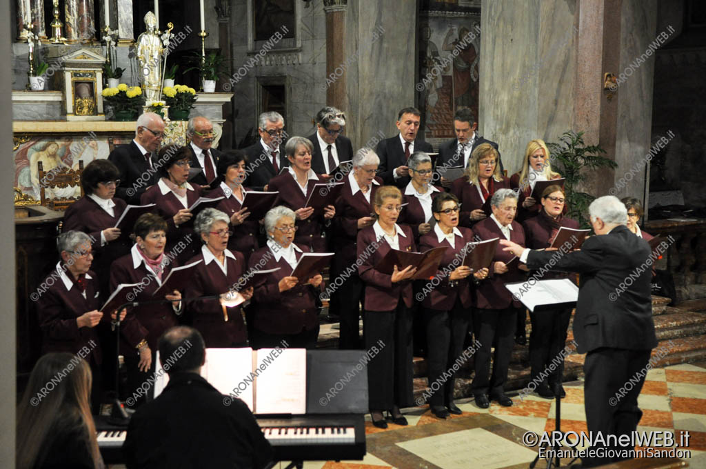 "EGS2017_36582 | Schola Cantorum ""Lorenzo Perosi"" di Arona"