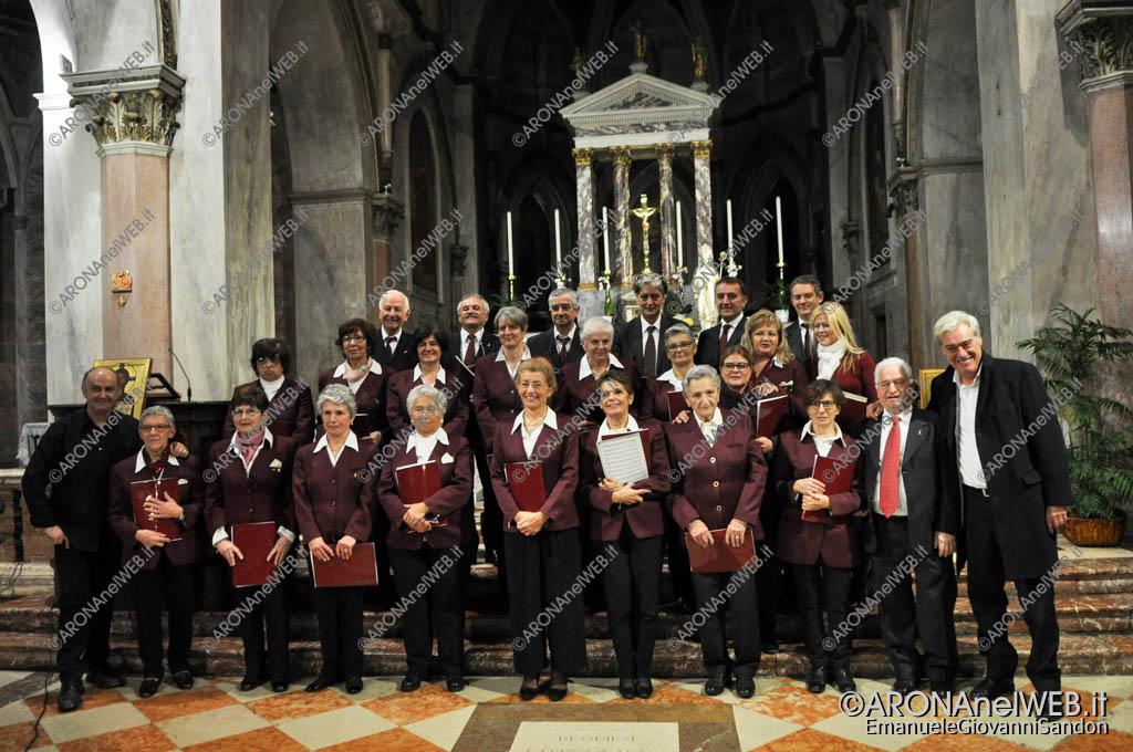 "EGS2017_36604 | Schola Cantorum ""Lorenzo Perosi"" di Arona"