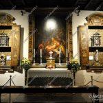 EGS2017_36612 | Camera dei Tre Laghi, Chiesa di San Carlo
