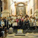 EGS2017_36625 | Coro dell'Accademia dei Laghi