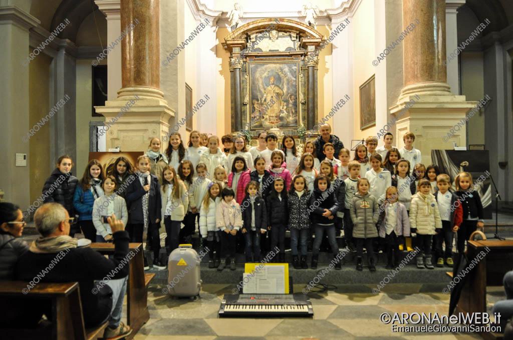 EGS2017_36625   Coro dell'Accademia dei Laghi