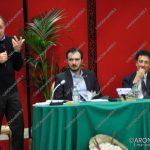 EGS2017_36771   Marco Zacchera e Riccardo Molinari presentano il libro di Alberto Gusmeroli