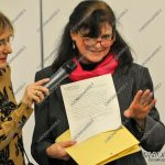 EGS2017_37129 | Magda Omodei Zorini
