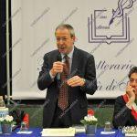EGS2017_37141   Alberto Sinigaglia, Presidente ordine dei Gionalisti del Piemonte