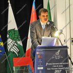 EGS2017_37164   Andrea Gherardini