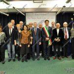 EGS2017_37181 | I premiati del Premio Letterario Città di Arona Gian Vincenzo Omodei Zorini