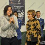 EGS2017_37220   Laura Noro, Consigliere Provincia di Novara