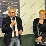 EGS2017_37326 | Simone Bandirali e Patrizia Valpiani