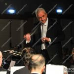 EGS2017_37377 | M° Maurizio Sacchi