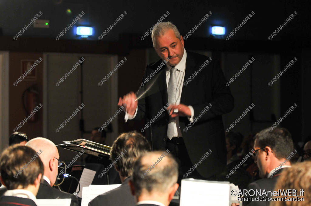 EGS2017_37377   M° Maurizio Sacchi