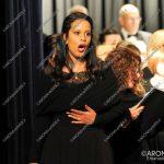 EGS2017_37455 | Sandra Lajoie, soprano