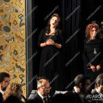EGS2017_37458 | Michela Chioso, soprano