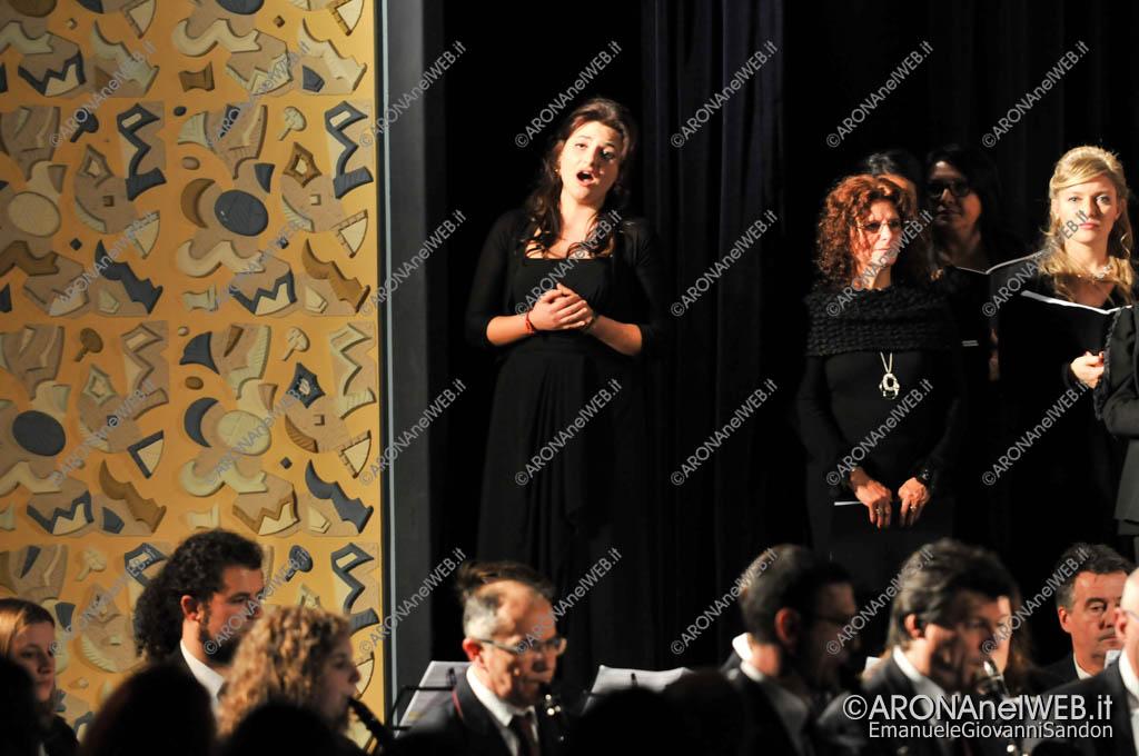 EGS2017_37458   Michela Chioso, soprano