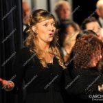 EGS2017_37482 | Cristina Malgaroli, soprano