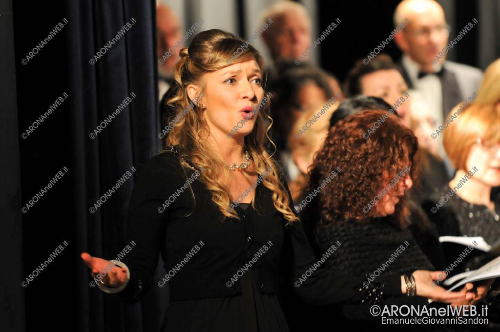 EGS2017_37482   Cristina Malgaroli, soprano