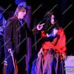 EGS2017_37624 | Carmen di Georges Bizet