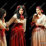 EGS2017_37726 | Carmen di Georges Bizet