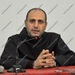 EGS2017_37930 | Padre Bahjat Karakach