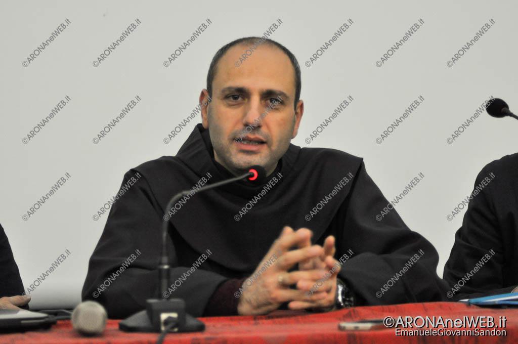 EGS2017_37930   Padre Bahjat Karakach