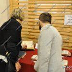 "EGS2017_37993 | Mostra ""La Parola Scritta"""