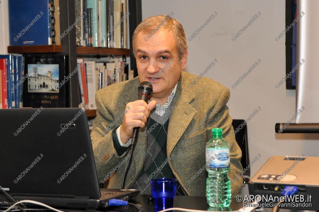 EGS2017_38010 | Giacomo Fiori