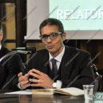 EGS2017_38112 | Salvatore Cusumano, pastore chiese evangeliche storiche di Roma