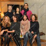 EGS2017_38194 | TeatroxCasa ad Arona