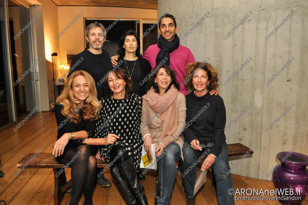EGS2017_38194   TeatroxCasa ad Arona