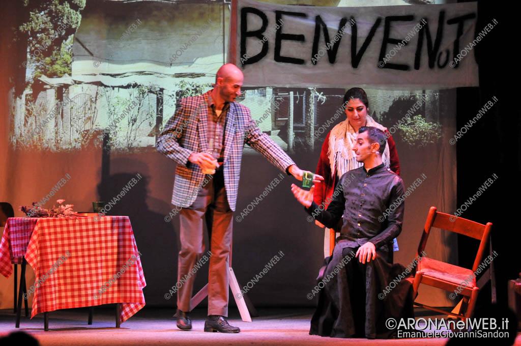 EGS2017_38238 | Lorenzo - il Musical, Associazione Teatrale Tavolo 69