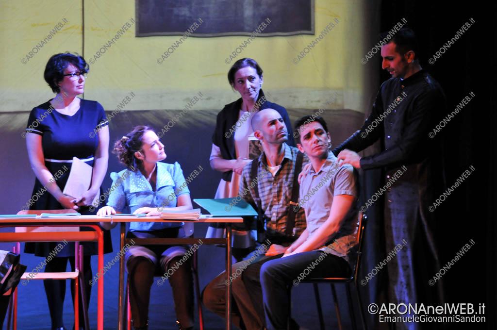 EGS2017_38355 | Lorenzo - il Musical, Associazione Teatrale Tavolo 69