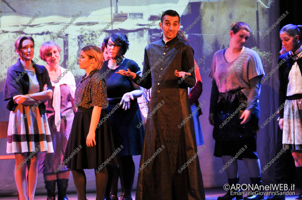 EGS2017_38412 | Lorenzo - il Musical, Associazione Teatrale Tavolo 69
