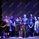 EGS2017_38481 | Lorenzo - il Musical, Associazione Teatrale Tavolo 69