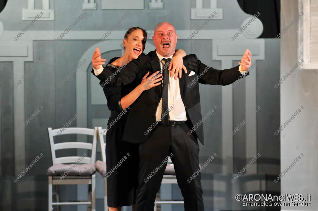 """EGS2017_38606   Spettacolo teatrale """"Il Divorzio"""" - Teatro in Mostra"""