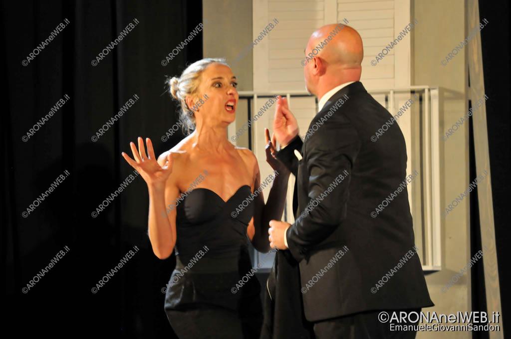 """EGS2017_38648   Spettacolo teatrale """"Il Divorzio"""" - Teatro in Mostra"""