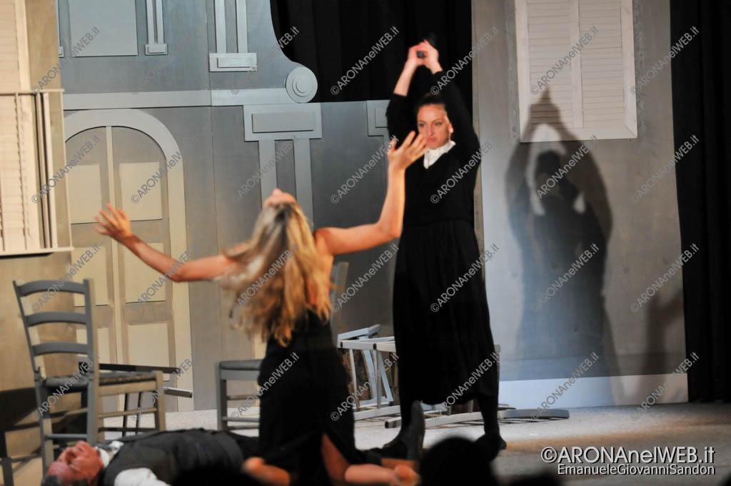 """EGS2017_38729   Spettacolo teatrale """"Il Divorzio"""" - Teatro in Mostra"""