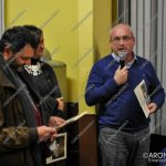EGS2017_38938 | Il saluto del sindaco di Invorio Roberto Del Conte