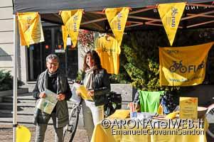 Gazebo_FIABArona_20171111_EGS2017_36855_s