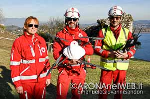 Inaugurazione_Drone_nuovaAmbulanza_CriArona_20171111_EGS2017_36888_s