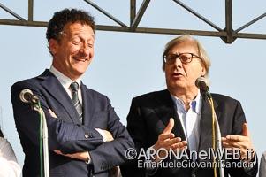 Inaugurazione_Restauro_TorreMozza_VittorioSgarbi_RoccadiArona_20171020_EGS2017_34127_s