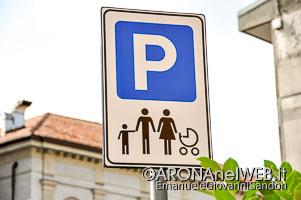 ParcheggioRosa_EGS2011_16258_s
