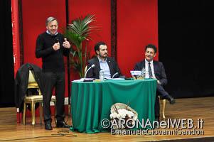 PresentazioneLibro_CambiareilMondosiPuo_AlbertoGusmeroli_20171110_EGS2017_36763_s