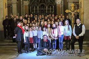 Concerto_CantareInsiemeperilNatale_CoridiMercurago_20171223_EGS2017_41827_s