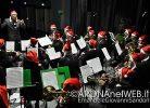 Concerto_ConcertodiNatale_NuovaFilarmonicaAronese_20171221_EGS2017_41541_s